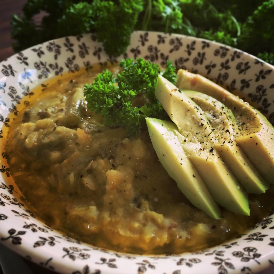 Ayurvedic Kitchari Recipe - Vegan - Vegetarian - Gluten Free - Wholesome